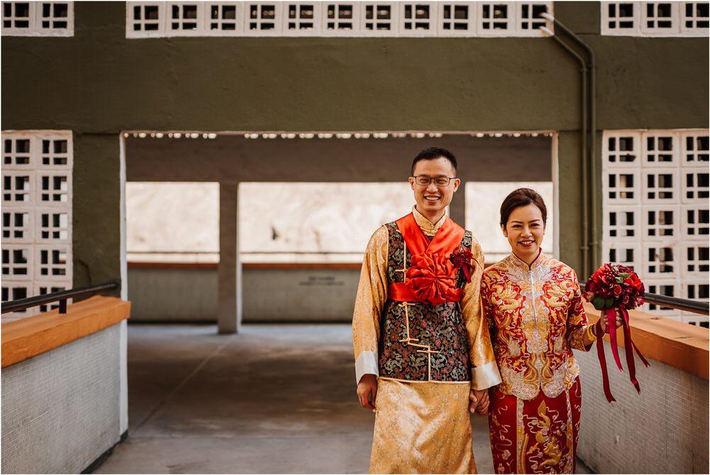 hong kong wedding photographer intercontinental kowloon chinese tea ceremony traditional wedding photography 0053.jpg