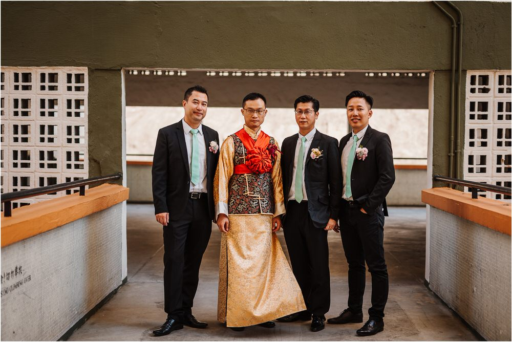 hong kong wedding photographer intercontinental kowloon chinese tea ceremony traditional wedding photography 0055.jpg