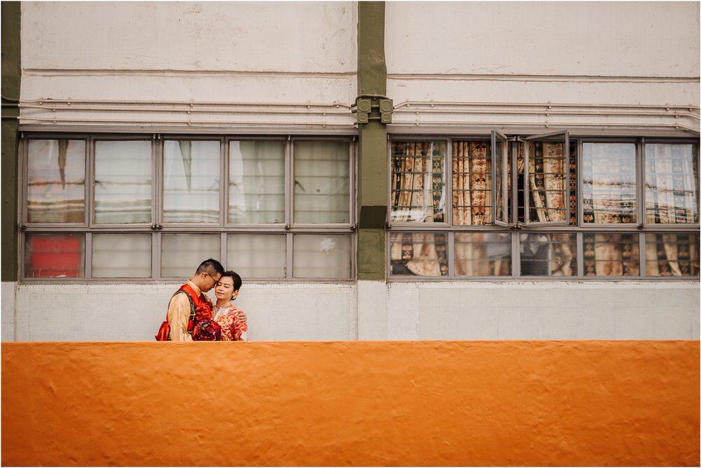 hong kong wedding photographer intercontinental kowloon chinese tea ceremony traditional wedding photography 0058.jpg
