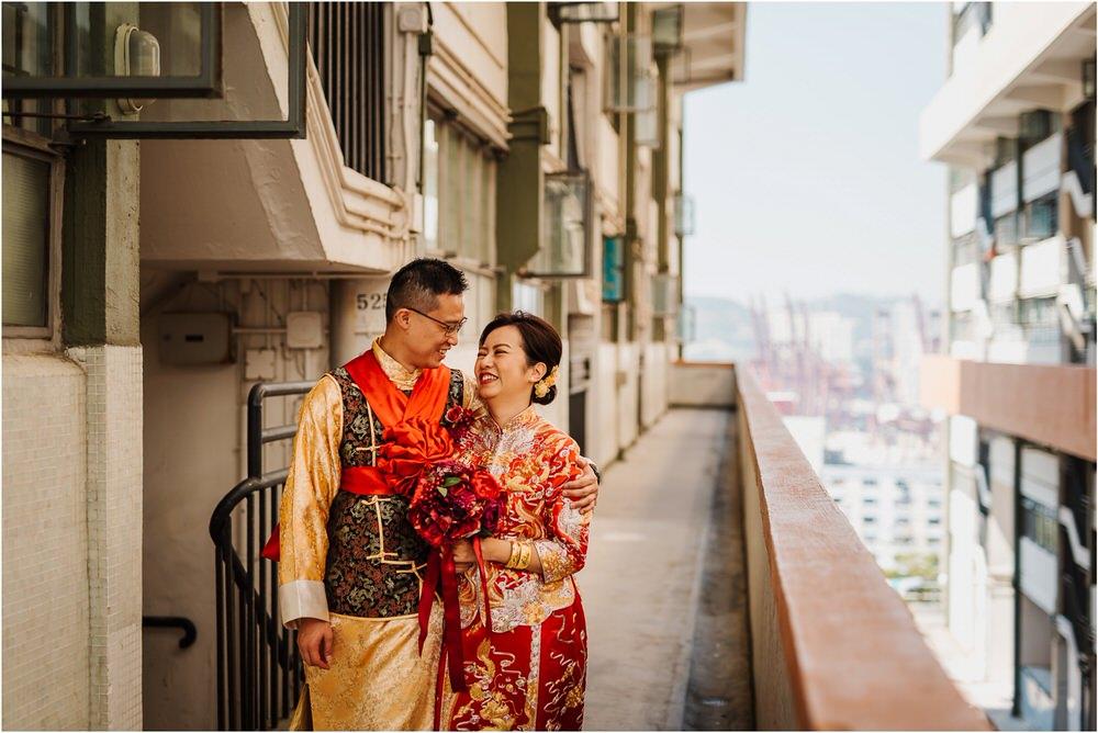 hong kong wedding photographer intercontinental kowloon chinese tea ceremony traditional wedding photography 0059.jpg