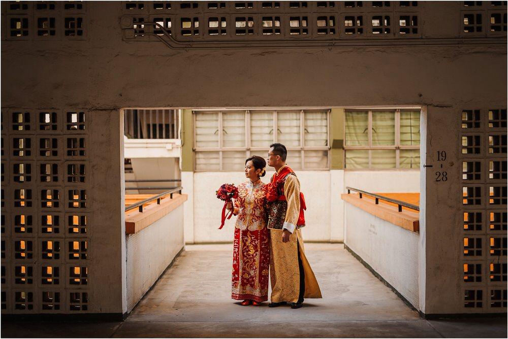 hong kong wedding photographer intercontinental kowloon chinese tea ceremony traditional wedding photography 0061.jpg