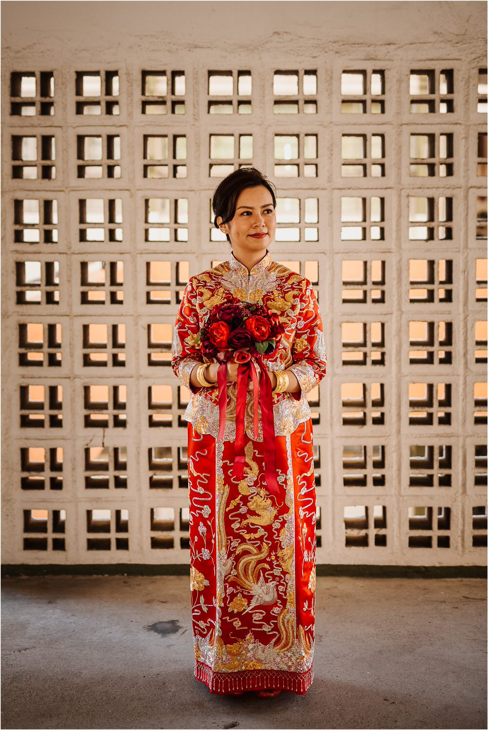 hong kong wedding photographer intercontinental kowloon chinese tea ceremony traditional wedding photography 0063.jpg