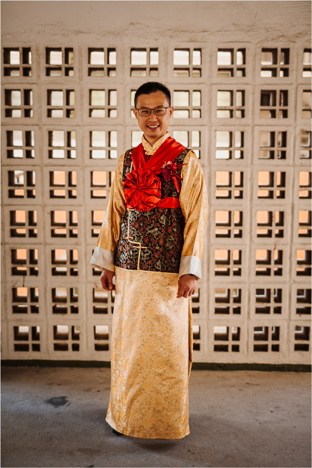 hong kong wedding photographer intercontinental kowloon chinese tea ceremony traditional wedding photography 0065.jpg