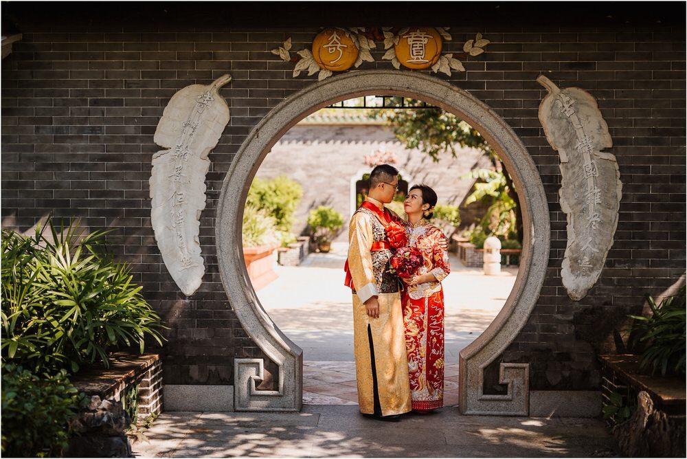 hong kong wedding photographer intercontinental kowloon chinese tea ceremony traditional wedding photography 0068.jpg