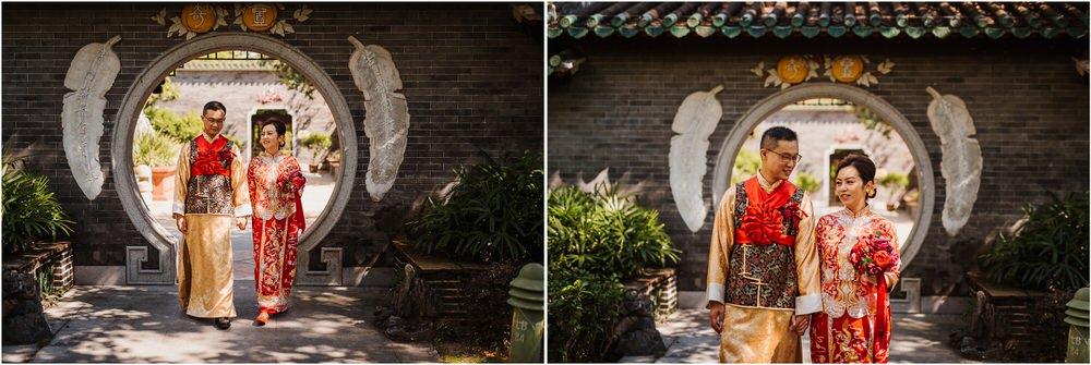 hong kong wedding photographer intercontinental kowloon chinese tea ceremony traditional wedding photography 0070.jpg