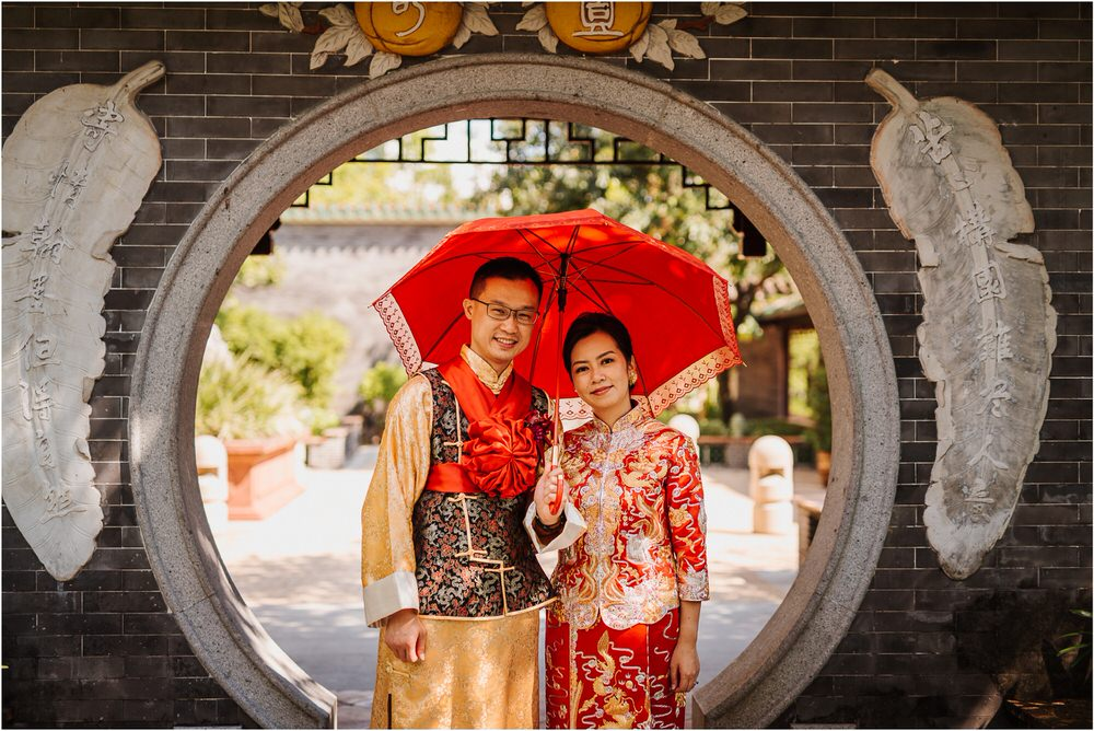 hong kong wedding photographer intercontinental kowloon chinese tea ceremony traditional wedding photography 0071.jpg