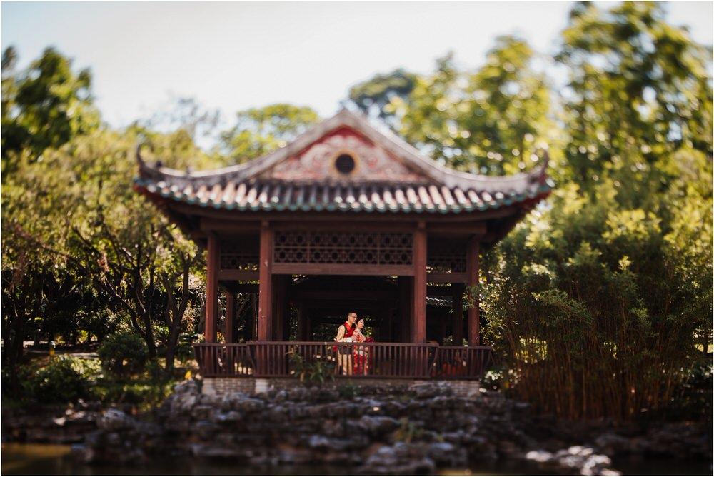 hong kong wedding photographer intercontinental kowloon chinese tea ceremony traditional wedding photography 0074.jpg