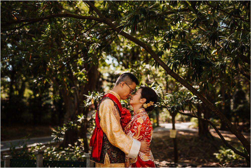 hong kong wedding photographer intercontinental kowloon chinese tea ceremony traditional wedding photography 0077.jpg
