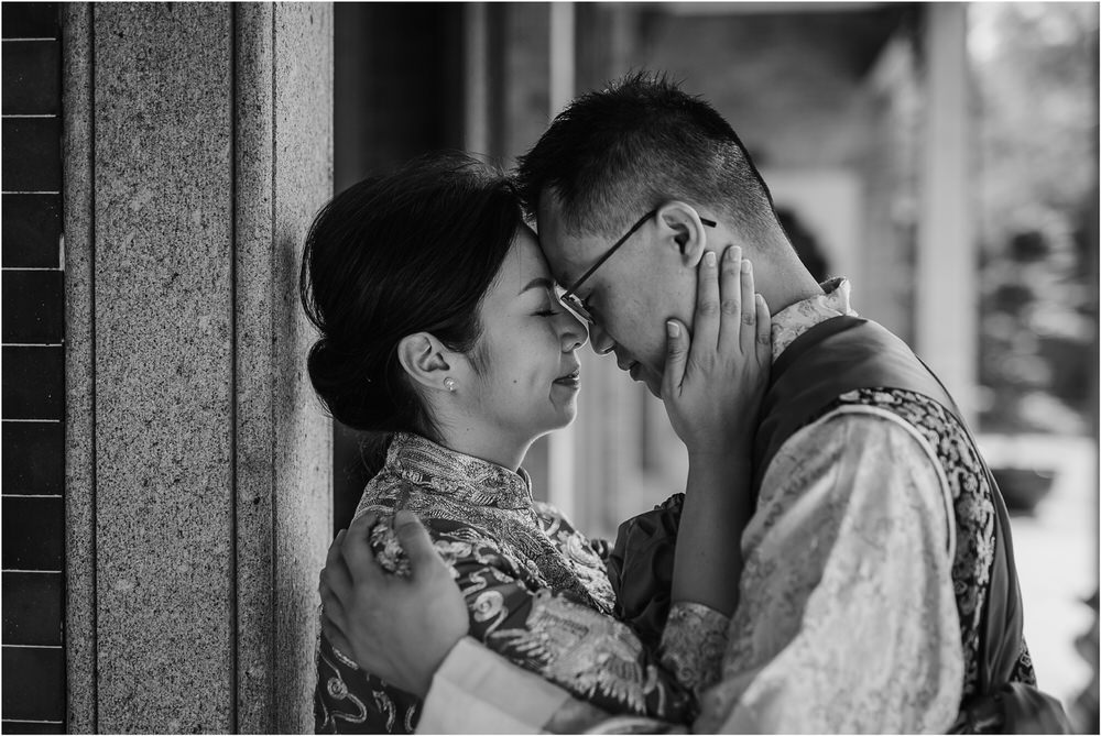 hong kong wedding photographer intercontinental kowloon chinese tea ceremony traditional wedding photography 0087.jpg