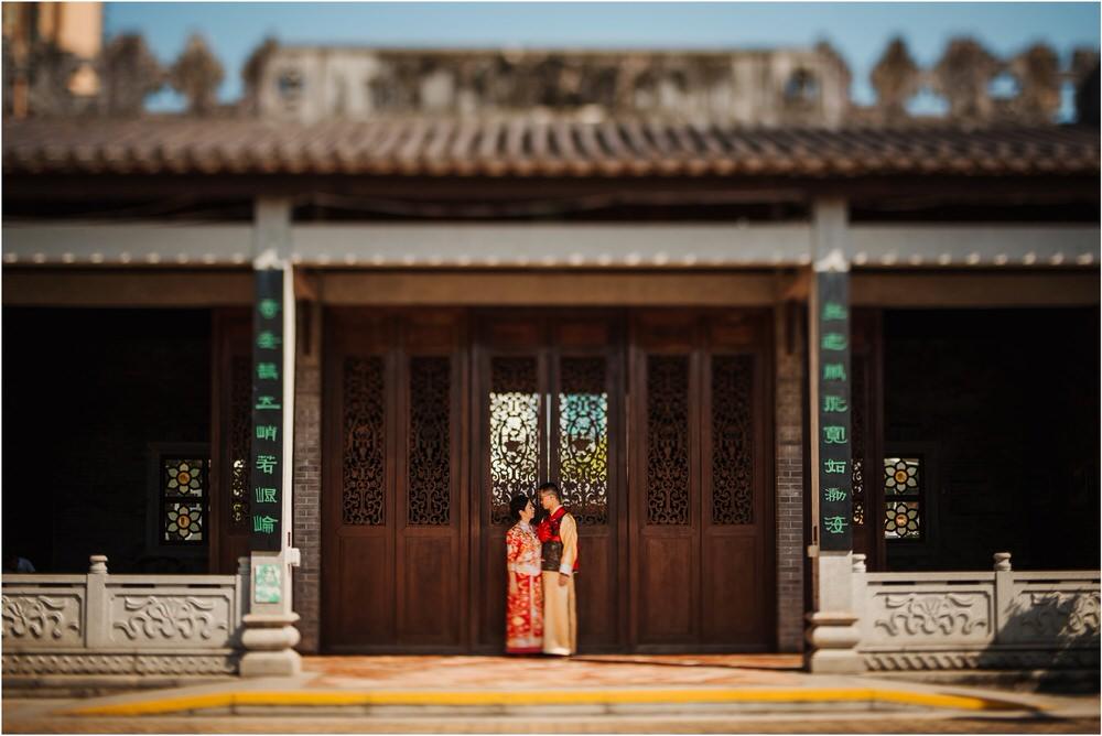 hong kong wedding photographer intercontinental kowloon chinese tea ceremony traditional wedding photography 0090.jpg