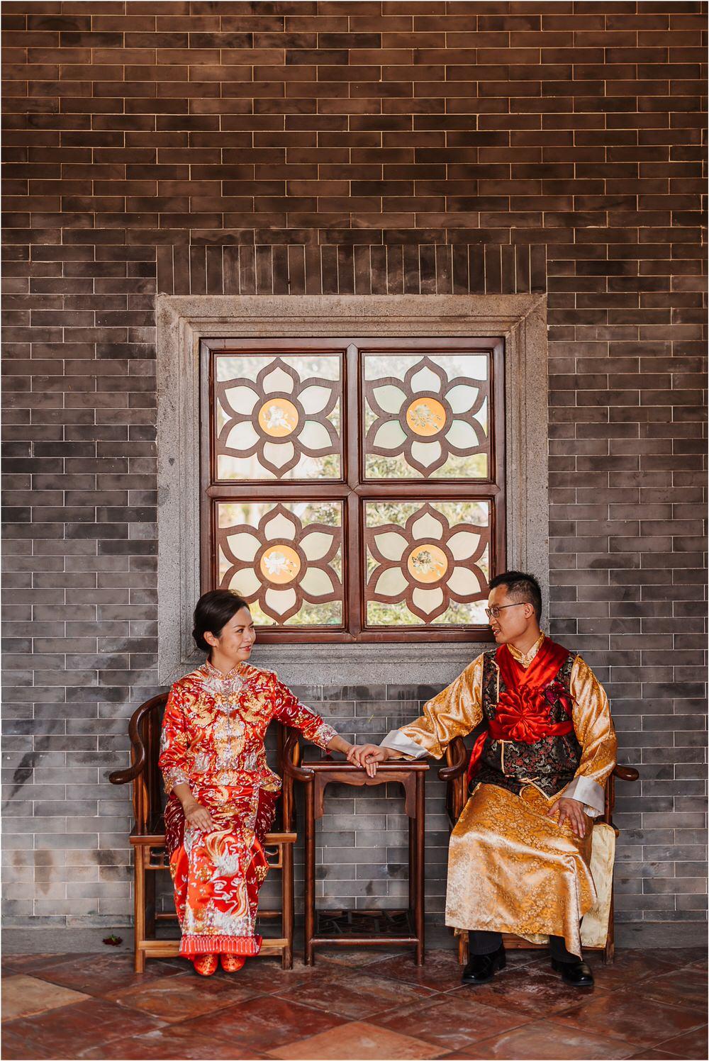 hong kong wedding photographer intercontinental kowloon chinese tea ceremony traditional wedding photography 0089.jpg