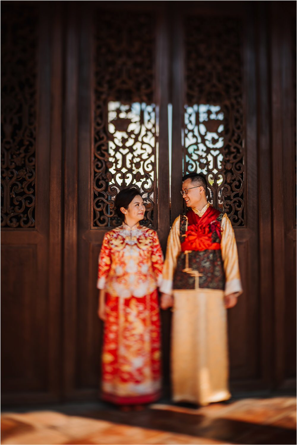 hong kong wedding photographer intercontinental kowloon chinese tea ceremony traditional wedding photography 0091.jpg