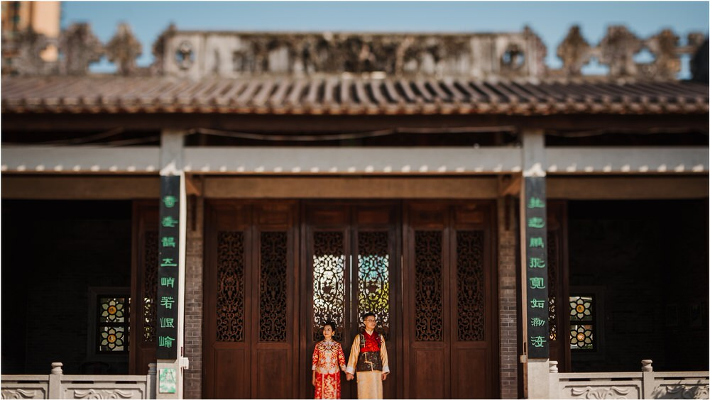 hong kong wedding photographer intercontinental kowloon chinese tea ceremony traditional wedding photography 0092.jpg