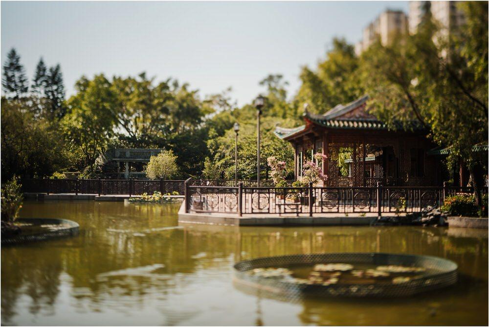 hong kong wedding photographer intercontinental kowloon chinese tea ceremony traditional wedding photography 0096.jpg