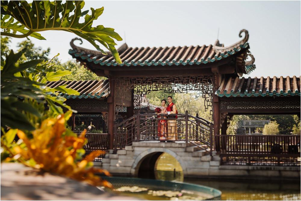 hong kong wedding photographer intercontinental kowloon chinese tea ceremony traditional wedding photography 0095.jpg