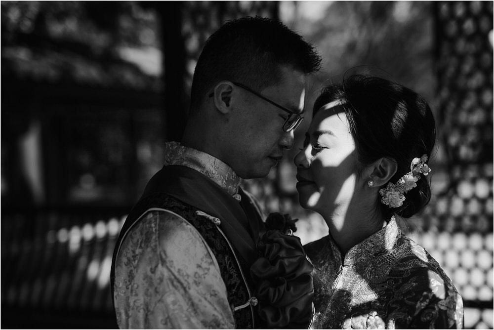 hong kong wedding photographer intercontinental kowloon chinese tea ceremony traditional wedding photography 0099.jpg