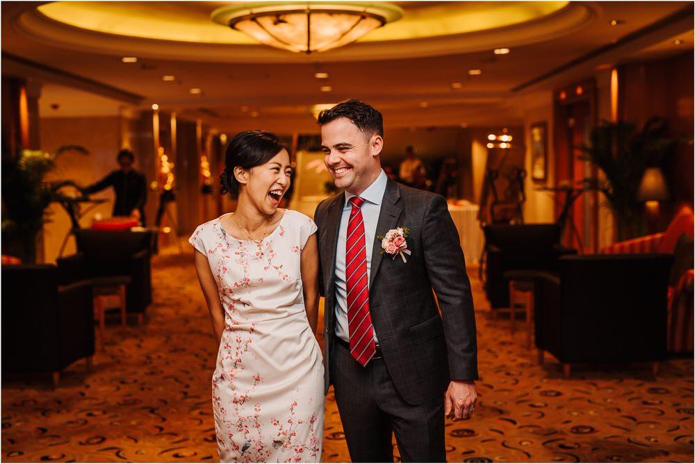 hong kong wedding photographer intercontinental kowloon chinese tea ceremony traditional wedding photography 0103.jpg