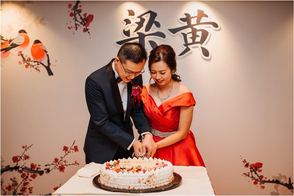 hong kong wedding photographer intercontinental kowloon chinese tea ceremony traditional wedding photography 0104.jpg