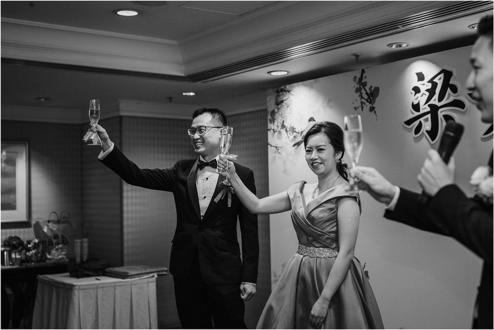 hong kong wedding photographer intercontinental kowloon chinese tea ceremony traditional wedding photography 0109.jpg