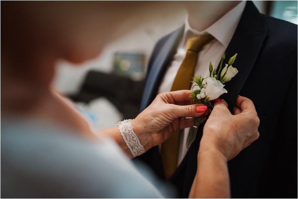 tri lučke poroka poročni fotograf fotografiranje intimna poroka zaroka krško posavje dolenjska novo mesto nika grega rustikalna romantična vintage wedding slovenia photography 0005.jpg