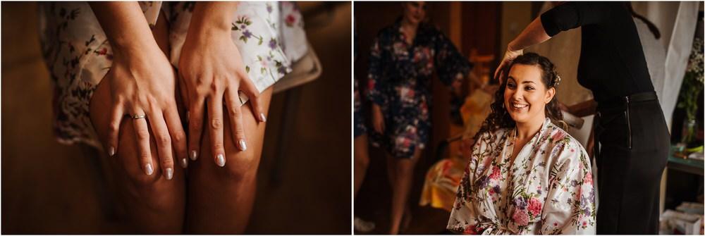 tri lučke poroka poročni fotograf fotografiranje intimna poroka zaroka krško posavje dolenjska novo mesto nika grega rustikalna romantična vintage wedding slovenia photography 0008.jpg