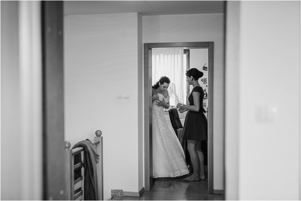 tri lučke poroka poročni fotograf fotografiranje intimna poroka zaroka krško posavje dolenjska novo mesto nika grega rustikalna romantična vintage wedding slovenia photography 0011.jpg