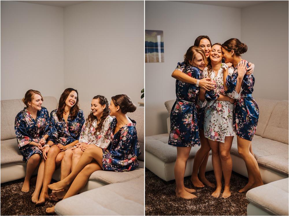 tri lučke poroka poročni fotograf fotografiranje intimna poroka zaroka krško posavje dolenjska novo mesto nika grega rustikalna romantična vintage wedding slovenia photography 0010.jpg