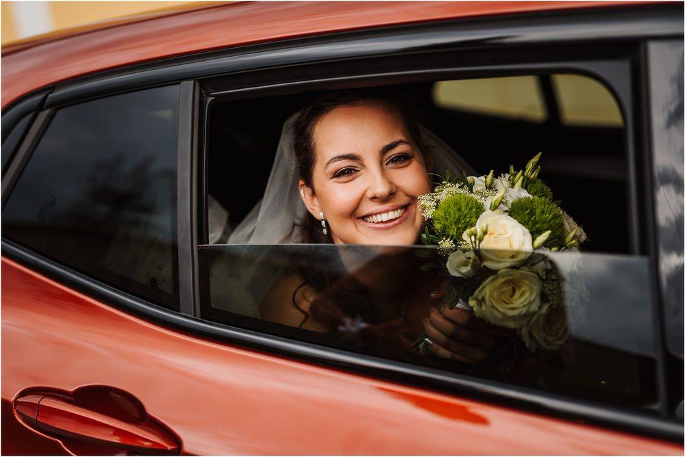 tri lučke poroka poročni fotograf fotografiranje intimna poroka zaroka krško posavje dolenjska novo mesto nika grega rustikalna romantična vintage wedding slovenia photography 0015.jpg