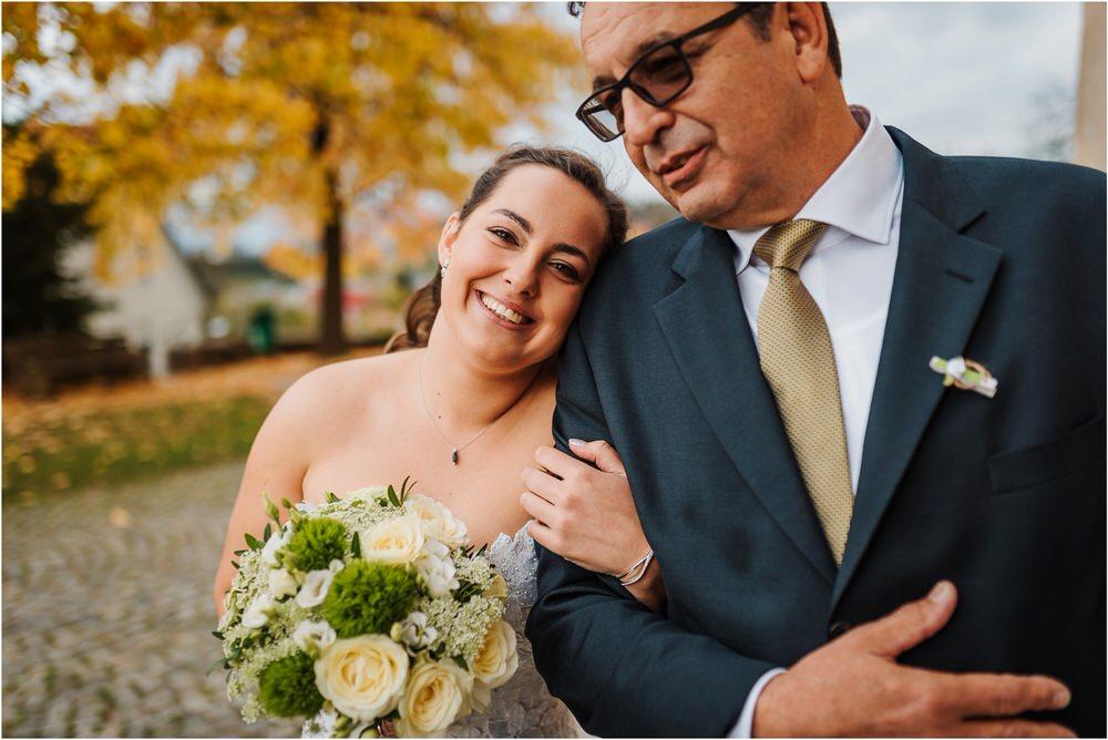 tri lučke poroka poročni fotograf fotografiranje intimna poroka zaroka krško posavje dolenjska novo mesto nika grega rustikalna romantična vintage wedding slovenia photography 0019.jpg
