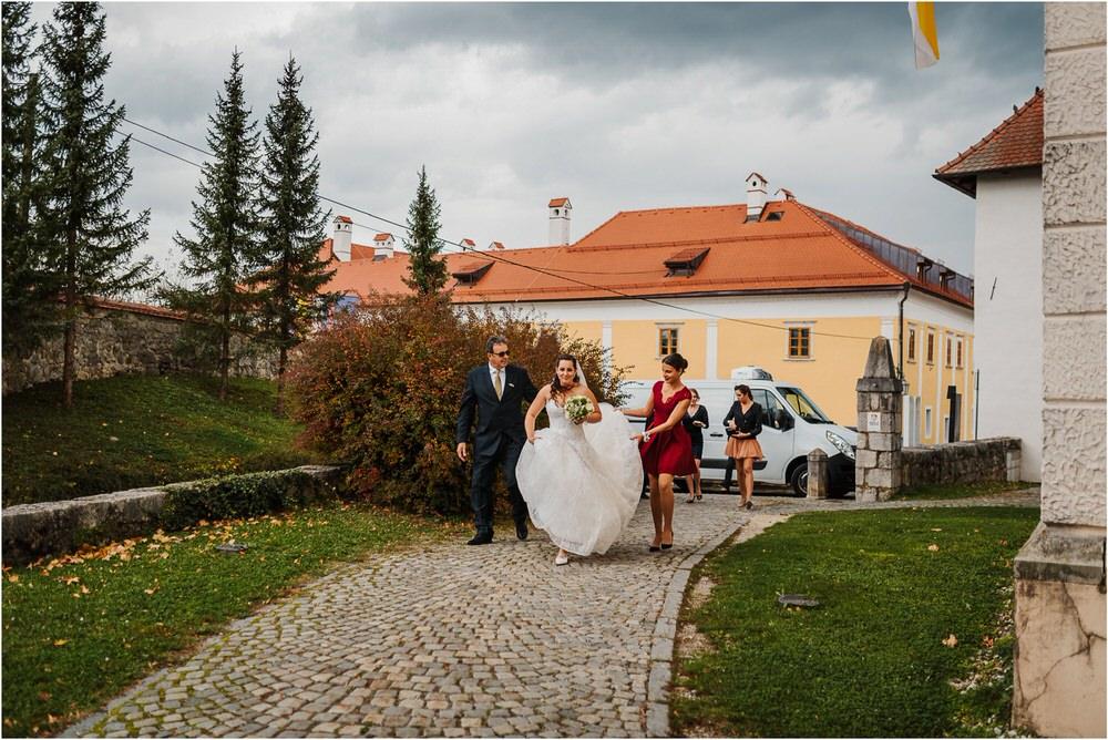 tri lučke poroka poročni fotograf fotografiranje intimna poroka zaroka krško posavje dolenjska novo mesto nika grega rustikalna romantična vintage wedding slovenia photography 0018.jpg