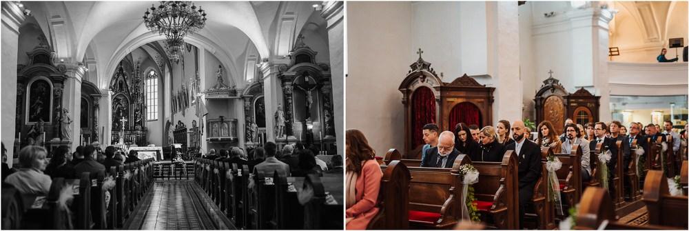 tri lučke poroka poročni fotograf fotografiranje intimna poroka zaroka krško posavje dolenjska novo mesto nika grega rustikalna romantična vintage wedding slovenia photography 0020.jpg