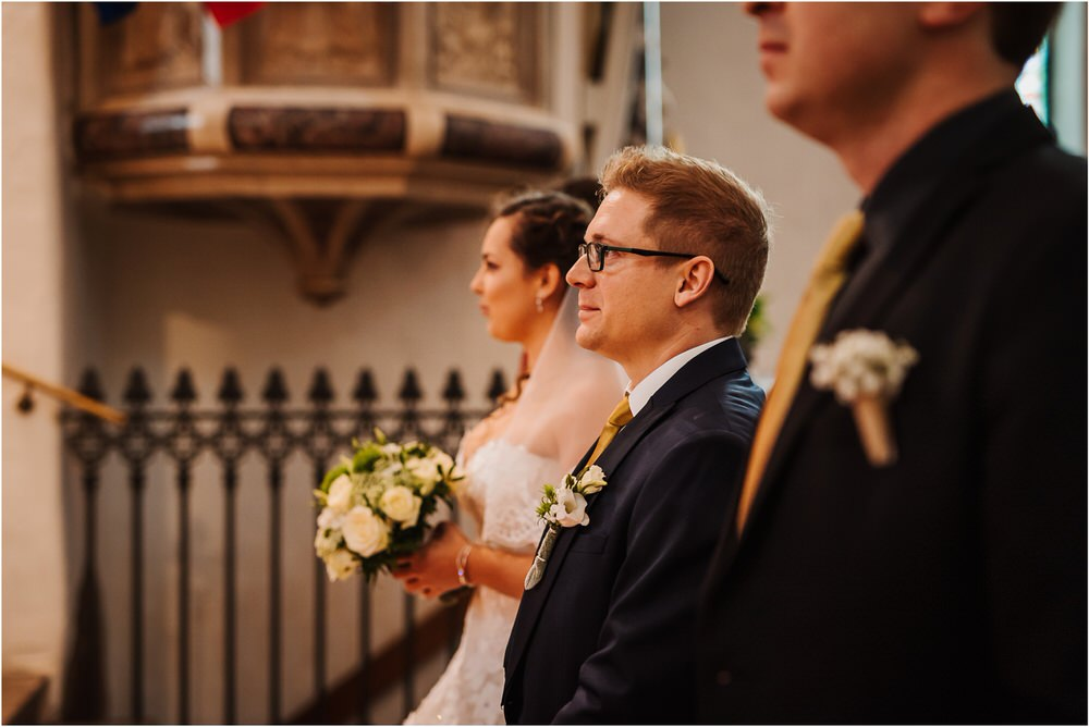 tri lučke poroka poročni fotograf fotografiranje intimna poroka zaroka krško posavje dolenjska novo mesto nika grega rustikalna romantična vintage wedding slovenia photography 0024.jpg