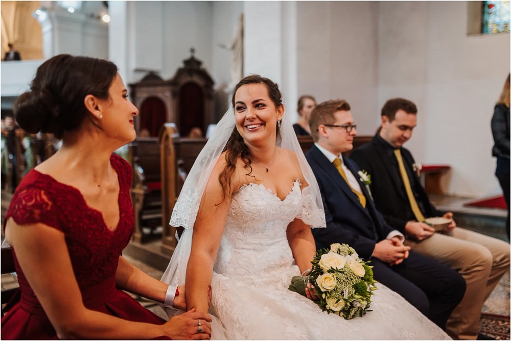 tri lučke poroka poročni fotograf fotografiranje intimna poroka zaroka krško posavje dolenjska novo mesto nika grega rustikalna romantična vintage wedding slovenia photography 0026.jpg
