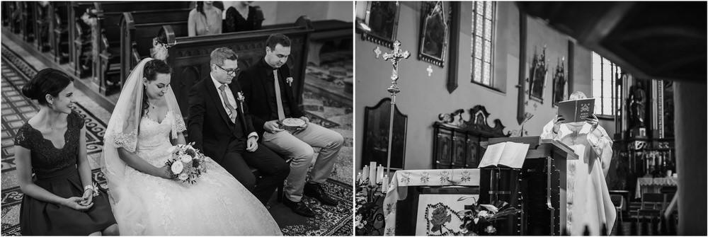 tri lučke poroka poročni fotograf fotografiranje intimna poroka zaroka krško posavje dolenjska novo mesto nika grega rustikalna romantična vintage wedding slovenia photography 0027.jpg