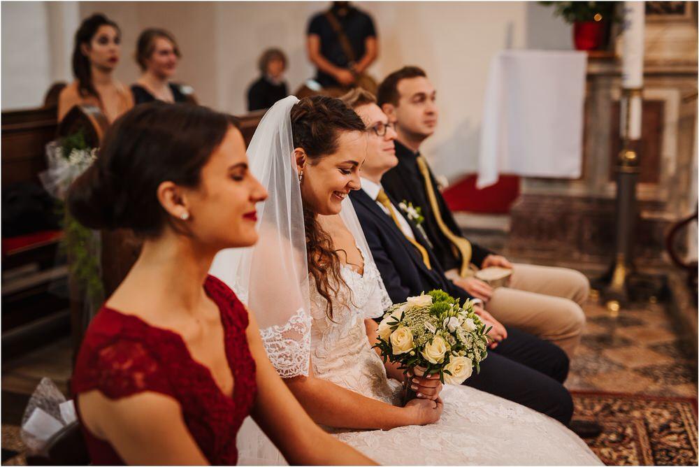 tri lučke poroka poročni fotograf fotografiranje intimna poroka zaroka krško posavje dolenjska novo mesto nika grega rustikalna romantična vintage wedding slovenia photography 0028.jpg