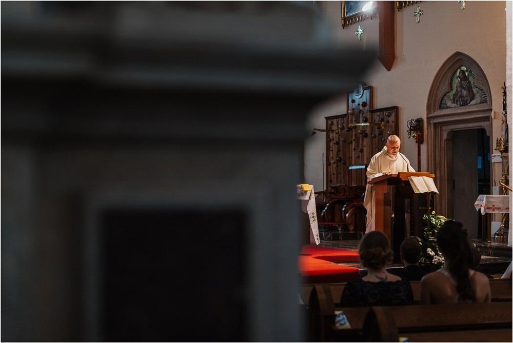 tri lučke poroka poročni fotograf fotografiranje intimna poroka zaroka krško posavje dolenjska novo mesto nika grega rustikalna romantična vintage wedding slovenia photography 0029.jpg