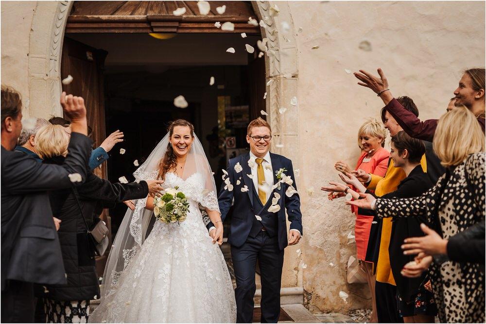 tri lučke poroka poročni fotograf fotografiranje intimna poroka zaroka krško posavje dolenjska novo mesto nika grega rustikalna romantična vintage wedding slovenia photography 0034.jpg