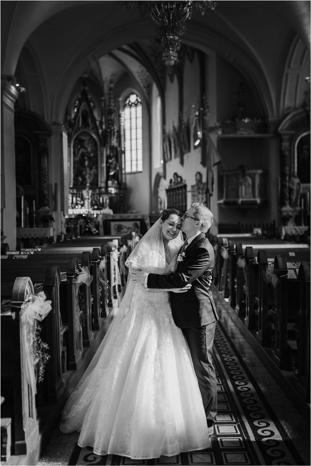 tri lučke poroka poročni fotograf fotografiranje intimna poroka zaroka krško posavje dolenjska novo mesto nika grega rustikalna romantična vintage wedding slovenia photography 0033.jpg