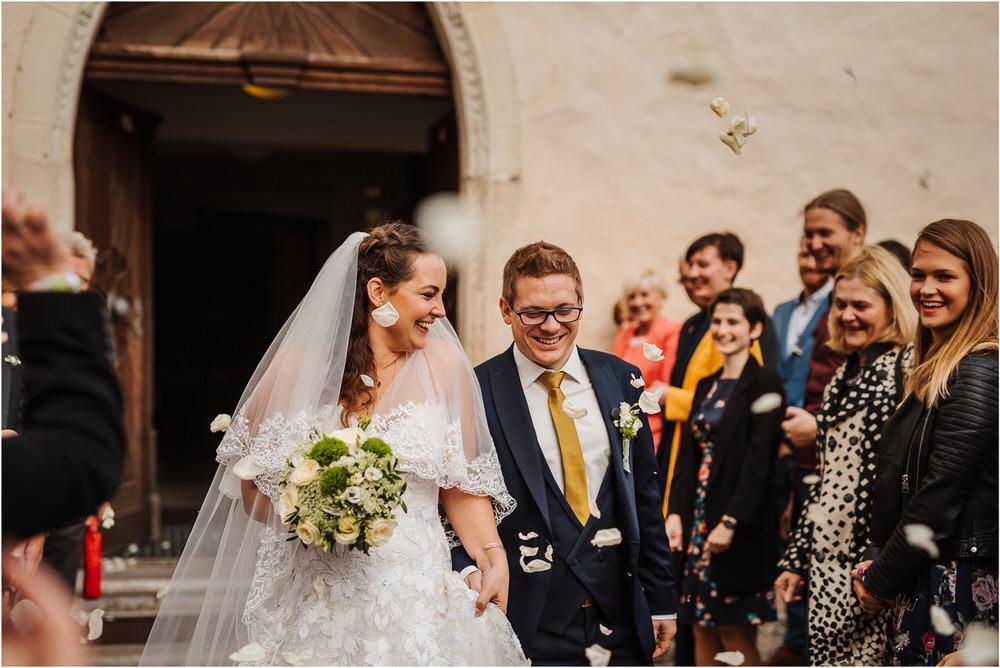 tri lučke poroka poročni fotograf fotografiranje intimna poroka zaroka krško posavje dolenjska novo mesto nika grega rustikalna romantična vintage wedding slovenia photography 0035.jpg