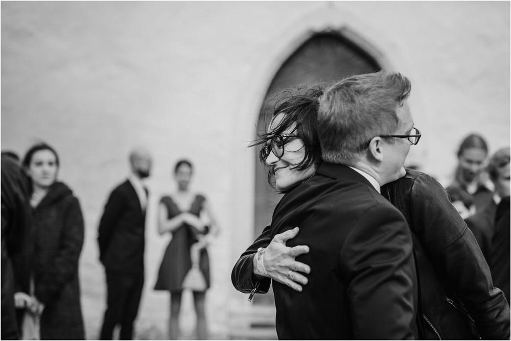 tri lučke poroka poročni fotograf fotografiranje intimna poroka zaroka krško posavje dolenjska novo mesto nika grega rustikalna romantična vintage wedding slovenia photography 0036.jpg