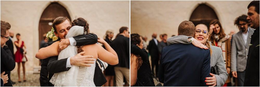 tri lučke poroka poročni fotograf fotografiranje intimna poroka zaroka krško posavje dolenjska novo mesto nika grega rustikalna romantična vintage wedding slovenia photography 0037.jpg