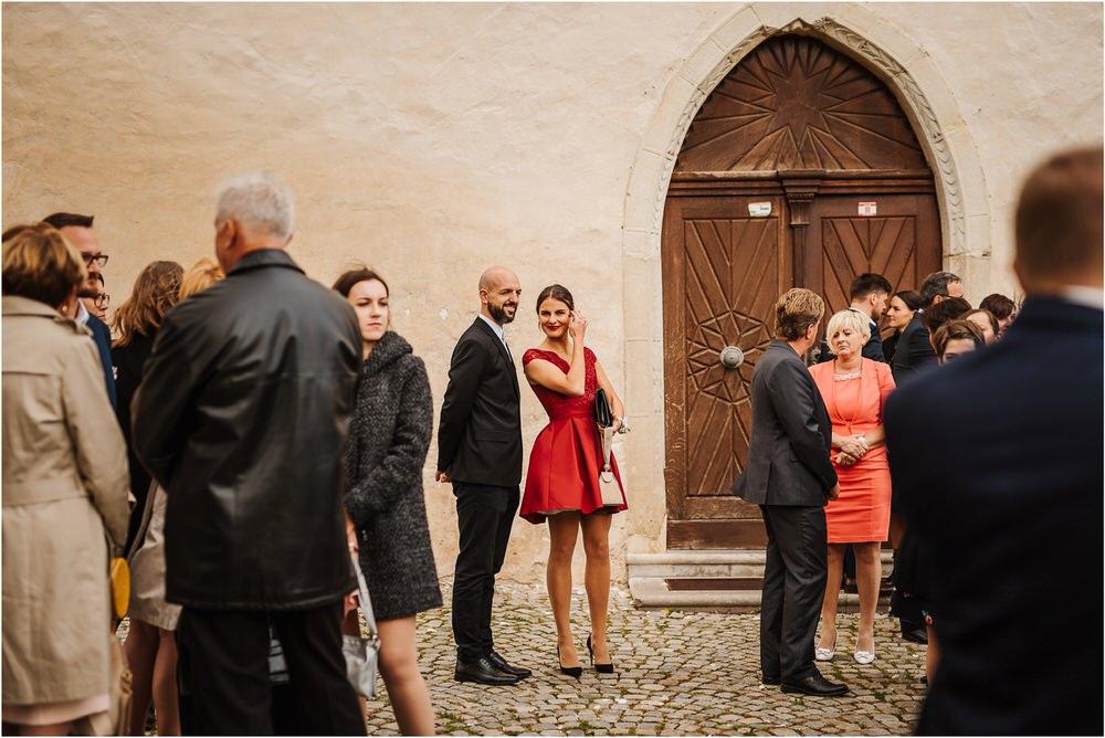 tri lučke poroka poročni fotograf fotografiranje intimna poroka zaroka krško posavje dolenjska novo mesto nika grega rustikalna romantična vintage wedding slovenia photography 0038.jpg