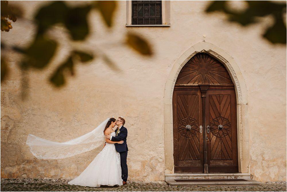 tri lučke poroka poročni fotograf fotografiranje intimna poroka zaroka krško posavje dolenjska novo mesto nika grega rustikalna romantična vintage wedding slovenia photography 0040.jpg
