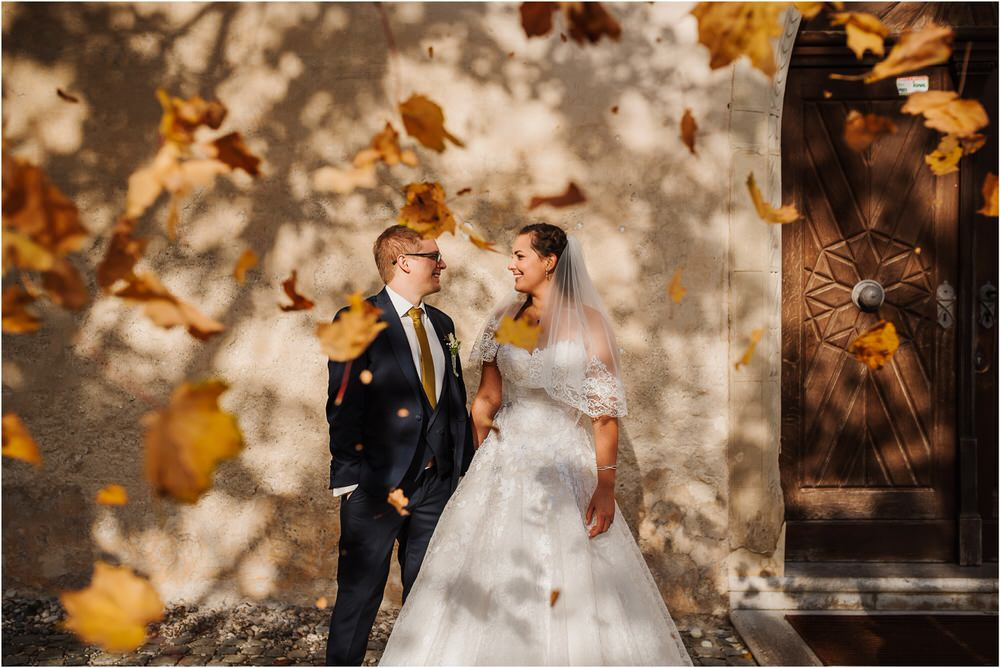 tri lučke poroka poročni fotograf fotografiranje intimna poroka zaroka krško posavje dolenjska novo mesto nika grega rustikalna romantična vintage wedding slovenia photography 0042.jpg