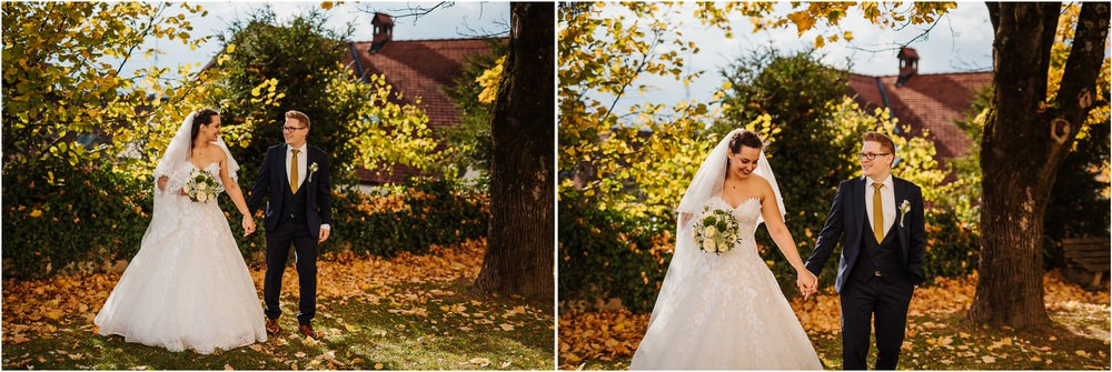 tri lučke poroka poročni fotograf fotografiranje intimna poroka zaroka krško posavje dolenjska novo mesto nika grega rustikalna romantična vintage wedding slovenia photography 0043.jpg