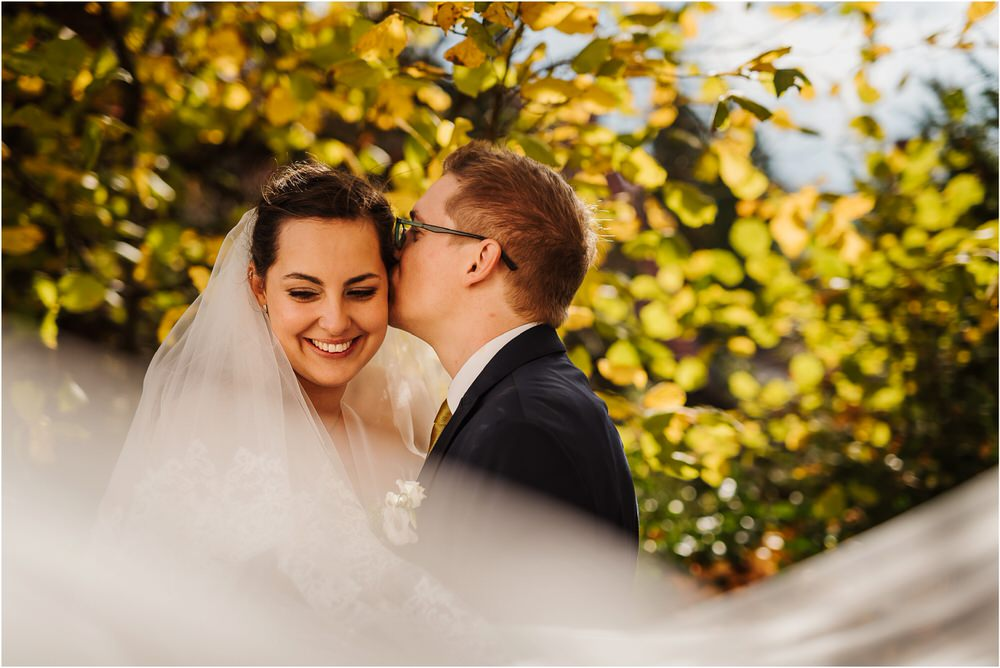 tri lučke poroka poročni fotograf fotografiranje intimna poroka zaroka krško posavje dolenjska novo mesto nika grega rustikalna romantična vintage wedding slovenia photography 0045.jpg