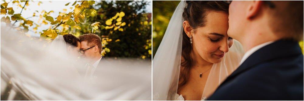 tri lučke poroka poročni fotograf fotografiranje intimna poroka zaroka krško posavje dolenjska novo mesto nika grega rustikalna romantična vintage wedding slovenia photography 0046.jpg