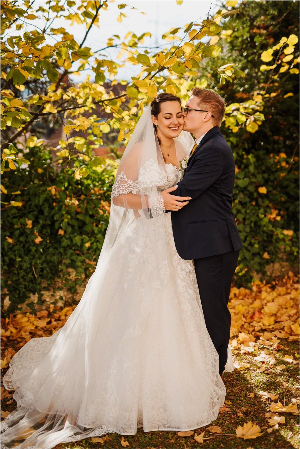 tri lučke poroka poročni fotograf fotografiranje intimna poroka zaroka krško posavje dolenjska novo mesto nika grega rustikalna romantična vintage wedding slovenia photography 0044.jpg