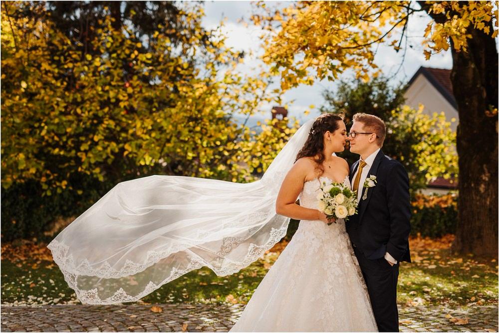 tri lučke poroka poročni fotograf fotografiranje intimna poroka zaroka krško posavje dolenjska novo mesto nika grega rustikalna romantična vintage wedding slovenia photography 0047.jpg