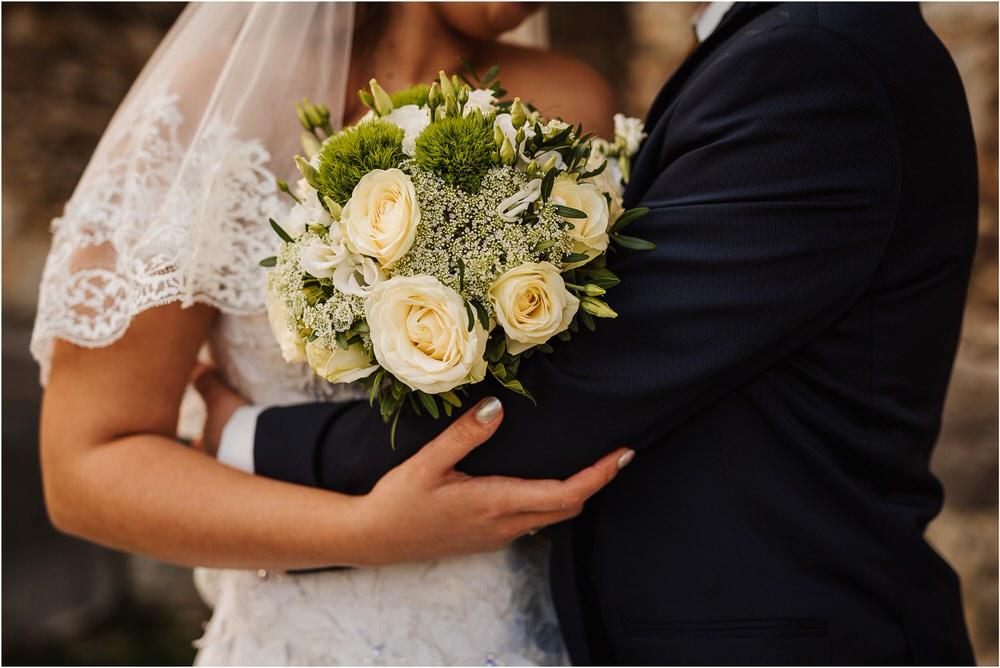 tri lučke poroka poročni fotograf fotografiranje intimna poroka zaroka krško posavje dolenjska novo mesto nika grega rustikalna romantična vintage wedding slovenia photography 0049.jpg